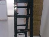 便携式折叠梯,北京折叠梯批发 快速折叠梯