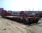 广州17.5米车运输司机广州超大件运输司机老狗