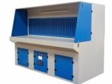 打磨除尘净化设备 可定制环保设备 其源盛厂家直销
