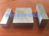 高强度TC21钛棒TC21钛锻件C21钛板厂家直销量大从优