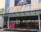 临武昌火车站 产权旺铺 年收益高性价比高在营