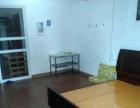端州城东恒裕公寓 1室1厅 主卧 朝南北 精装修