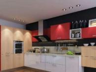 巨迪橱柜启动老厨房改造公益活动