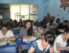 明博太原日语学校N5周末精品小班可重复听课太原日语学校