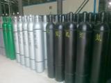 蘿崗區氮氣供應站與廣州興業工業氣體的關系