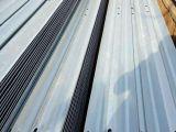 双波护栏板上哪买比较好——福建双波护栏板厂家