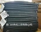 普利司通液压管小松日立挖机原车管四层钢丝高压油管HQ3516