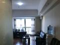 万达广场 写字楼 70平米