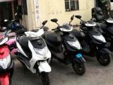 桂林電動車出租/電動車出售/電動車租賃/桂林旅游租車