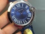 给分享下高仿宝格丽蛇头手表价格,怎么样拿到工厂的货源