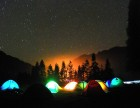 露营帐篷出租,睡袋出租,帐篷出租,烧烤炉出租 户外装备租赁