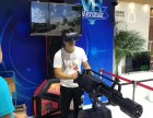 VR设备低价租售