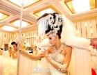 江门蓬江的美容培训 江门恩平有什么好的化妆学校