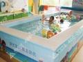 山东泰安儿童游泳池厂家组装式儿童游泳池产品性能介绍