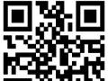 你的城市有【维意定制家具】吗?互联网+工业4.0