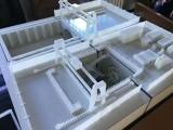 3D打印教具