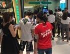 杨浦合生汇10号线五角场口沿街旺铺年租金42万