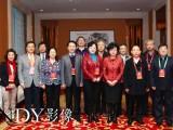 北京影像公司 專業攝像公司會議攝像晚會攝像高清攝像搖臂切換臺