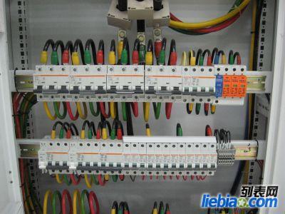 石家庄专业电工