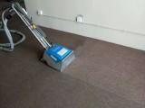 专业地毯沙发清洗 地板打蜡 石材保养 日常保洁 油烟机清洗