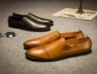 多质男鞋 诚邀加盟