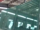 河南15毫米厚汽车展厅钢化玻璃4米-10米