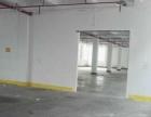 南城周溪永利达科技园1390平方厂房出租