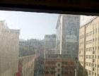 中心街新世纪(原迎宾楼)605 写字楼 175平米