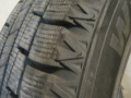 215/60R16 215/55R16韩泰雪地轮胎