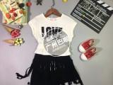 广州品牌童装批发市场那么多.但好的批发公司是哪家呢