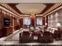 深圳装修公司,室内装修设计,别墅装修,豪宅设计,家装设计服务