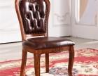 上海专业维修家具沙发,餐椅翻新换布换皮