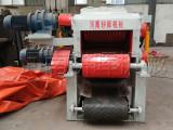 江门600型木渣机-木渣机现货出售