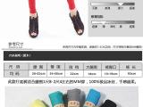 新款超弹力冰丝打底裤糖果色时尚九分女裤韩版显瘦冰丝裤批发厂家