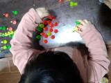 全托幼兒園 國學經典誦讀 早教 全腦開發