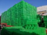 河北植草格廠家 塑料植草格批發 停車場植草格哪家便宜
