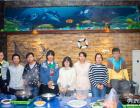 武漢漢口附近公司活動的最佳選擇武漢威廉古堡別墅聚會
