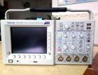 李总/回收TDS3014C 回收TDS3014C数字示波器
