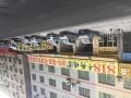 开县涂料 石膏线(818干粉墙漆)