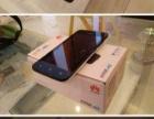 卖一台全新华为全网通手机, 型号Y560,特价300元
