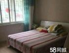 华宇国际新推出12套 5楼房源 大三室 5千多一平!