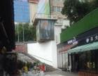 泉城广场边旺地商铺