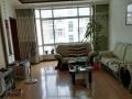 安宁北区5楼精装163平带车库出租