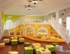 幼儿园设计装修后如何选购实木家具?