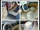洗车洗车专业一次性脚垫纸厂家批发5000张印刷包邮