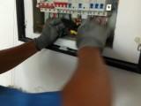 临沂电工电路维修 上门服务 家庭 厂矿设备