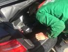 大理祥云专业修理各种汽车,拖车服务,价格优惠