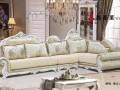 布艺沙发品牌哪个好?成都沙发厂家怎么样?