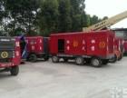 出租卡特5-25公斤 5-30立方空压机