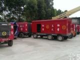 出租卡特5-25公斤 5-30立方空壓機